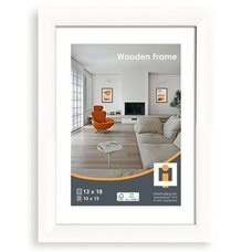 bilderrahmen deko artikel deko haushalt m belhaus roller. Black Bedroom Furniture Sets. Home Design Ideas