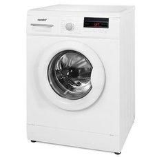waschmaschinen g nstig bei roller kaufen jetzt im online. Black Bedroom Furniture Sets. Home Design Ideas