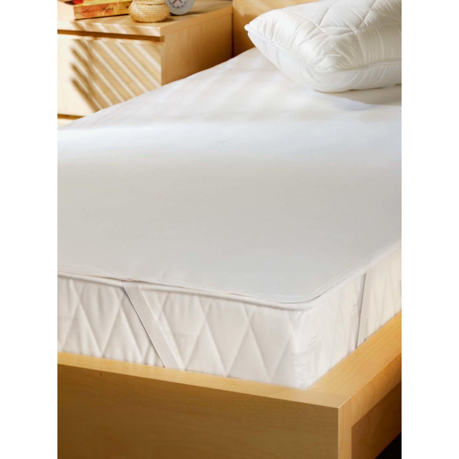 inkontinenzauflage generation spannauflage 100x200 cm schoner matratzen lattenroste. Black Bedroom Furniture Sets. Home Design Ideas