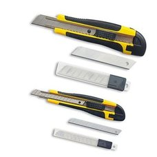 Cuttermesser-Set