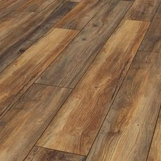 Laminat - Harbour Oak - 8 mm - V4