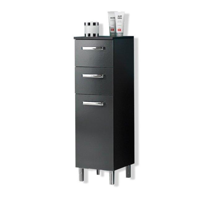 badschrank mainz badezimmer hoch midischr nke. Black Bedroom Furniture Sets. Home Design Ideas