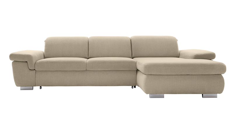polsterpower_Couch_beige.png