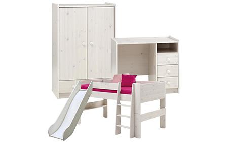 Baby  Und Kinderzimmer FOR KIDS