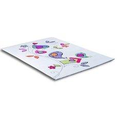 Kinderteppich vögel  Farbenfrohe Kinderteppiche & Spielteppiche bei ROLLER online kaufen
