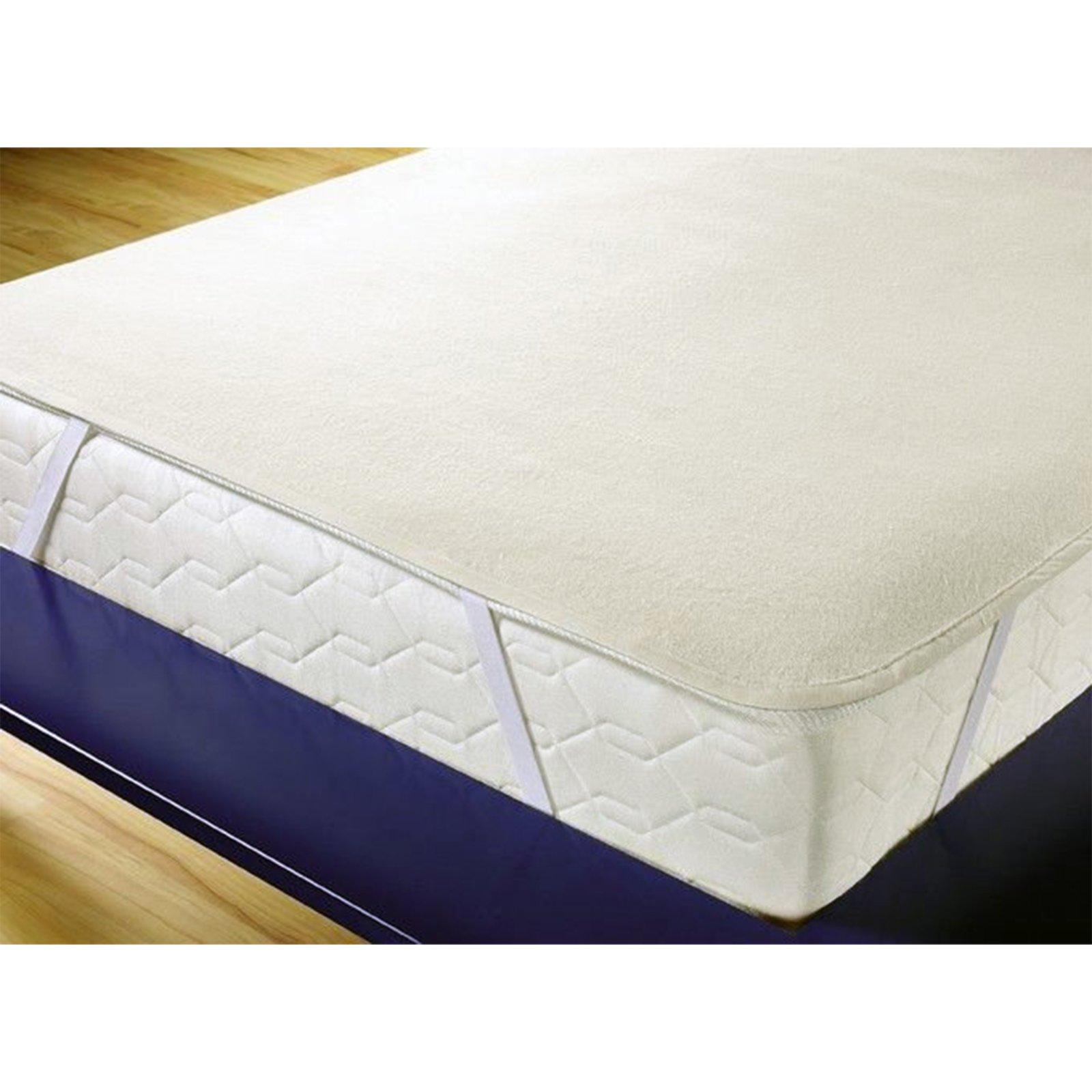 molton matratzenauflage standard 180x200 cm schoner. Black Bedroom Furniture Sets. Home Design Ideas