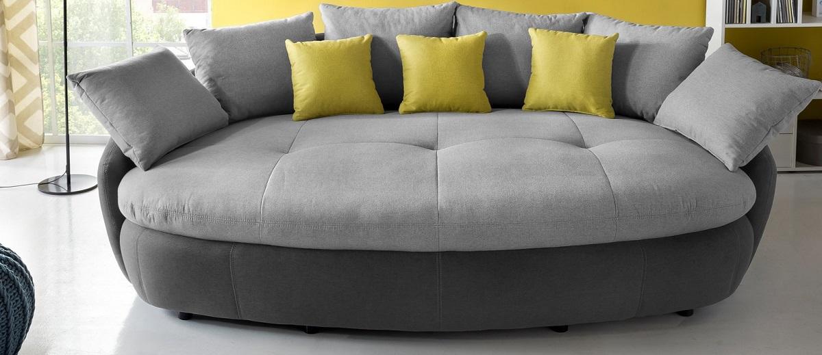 big sofas riesen couches g nstig im roller online shop xxl sofas. Black Bedroom Furniture Sets. Home Design Ideas
