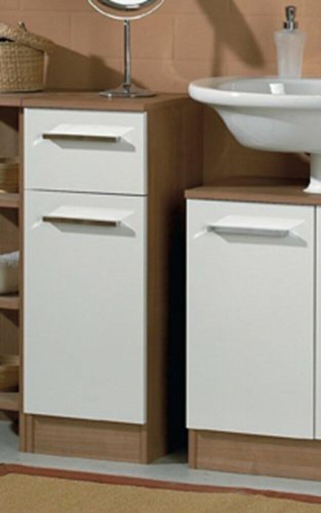 unterschrank saarbrueckenangebot bei roller kw in deutschland. Black Bedroom Furniture Sets. Home Design Ideas