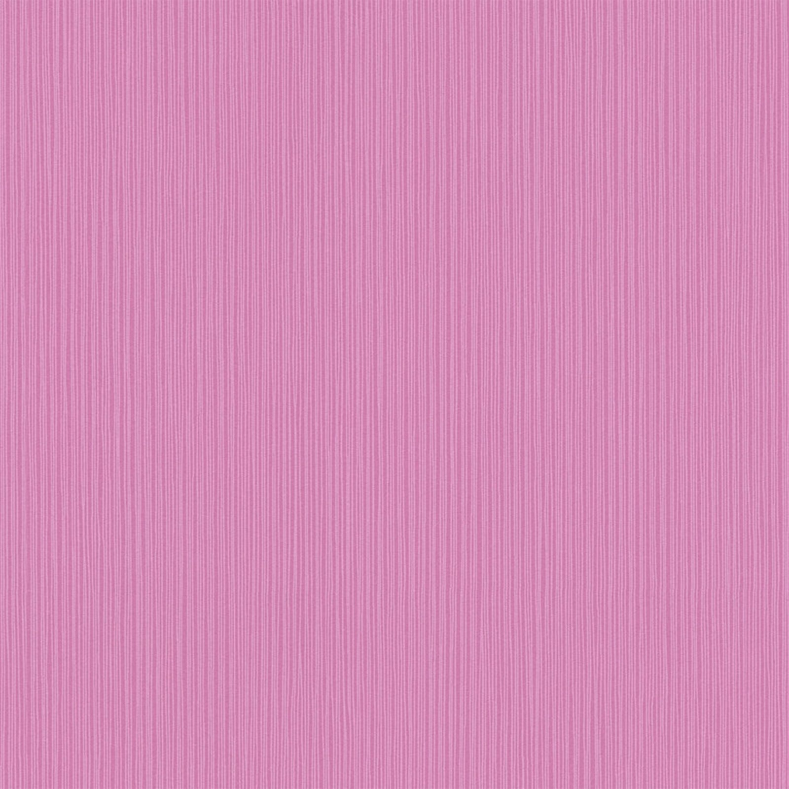 Vliestapete HAPPY SPRING - violett - 10 Meter