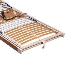lattenroste matratzen lattenroste m bel m belhaus roller. Black Bedroom Furniture Sets. Home Design Ideas