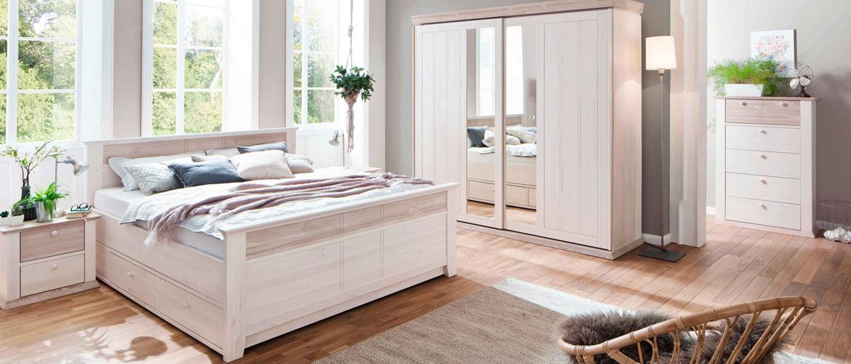 schlafzimmer g teborg schlafzimmerprogramme schlafzimmer wohnbereiche roller m belhaus. Black Bedroom Furniture Sets. Home Design Ideas