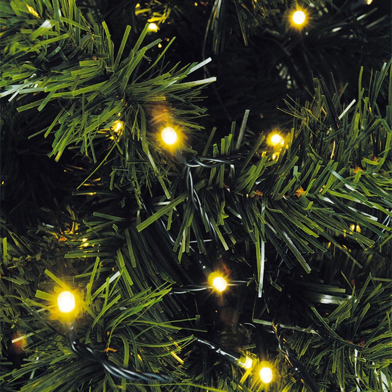1015199800-1600Wx1600H Erstaunlich Led Lichterkette 12 Volt Dekorationen