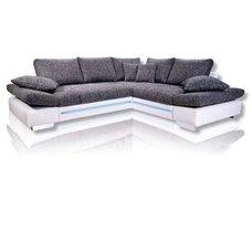 Ecksofa l form  Ecksofas bei ROLLER kaufen - Sofa L-Form & Sofa U-Form günstig online