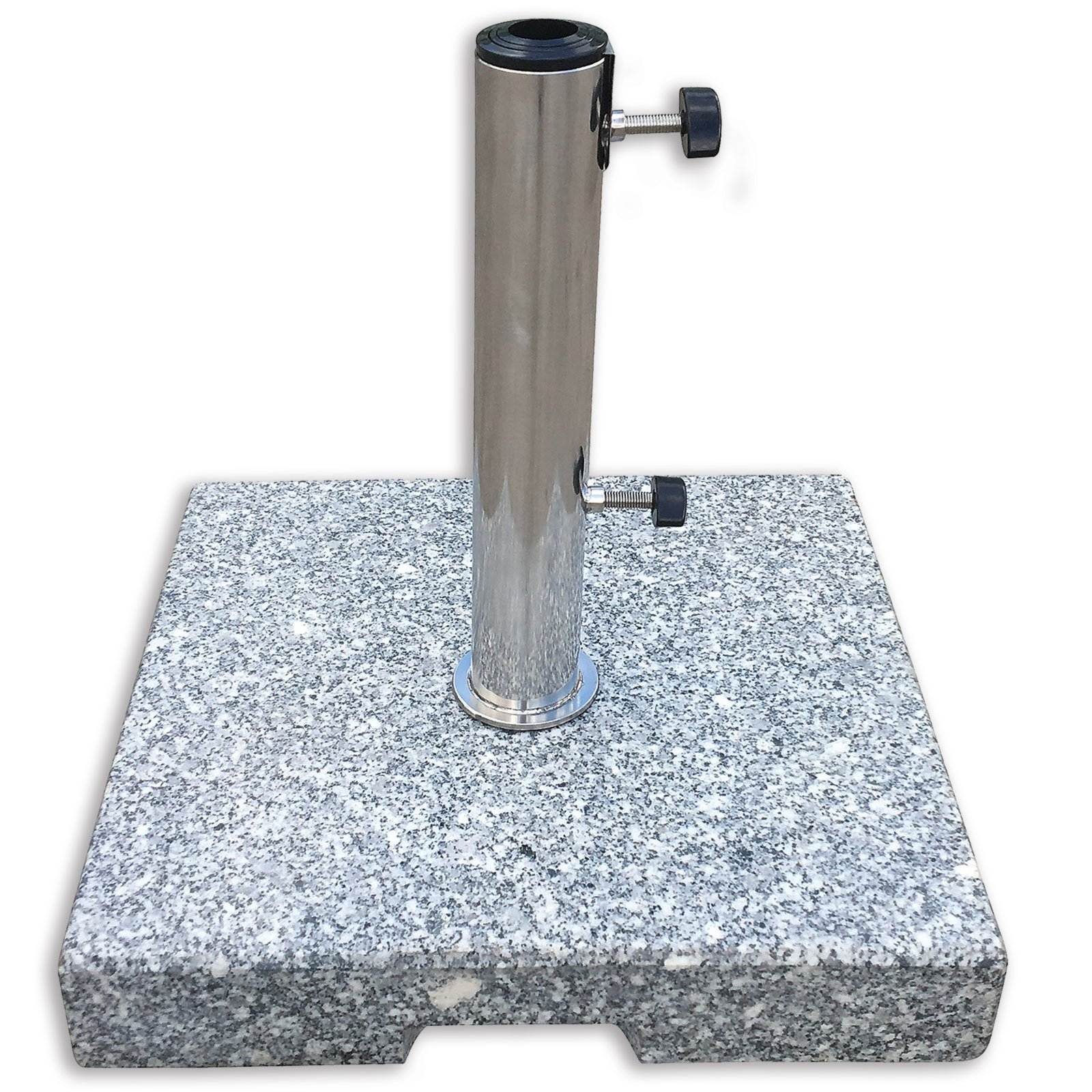 schirmst nder granit 2 5 3 7 cm schirmst nder flur diele wohnbereiche roller m belhaus. Black Bedroom Furniture Sets. Home Design Ideas