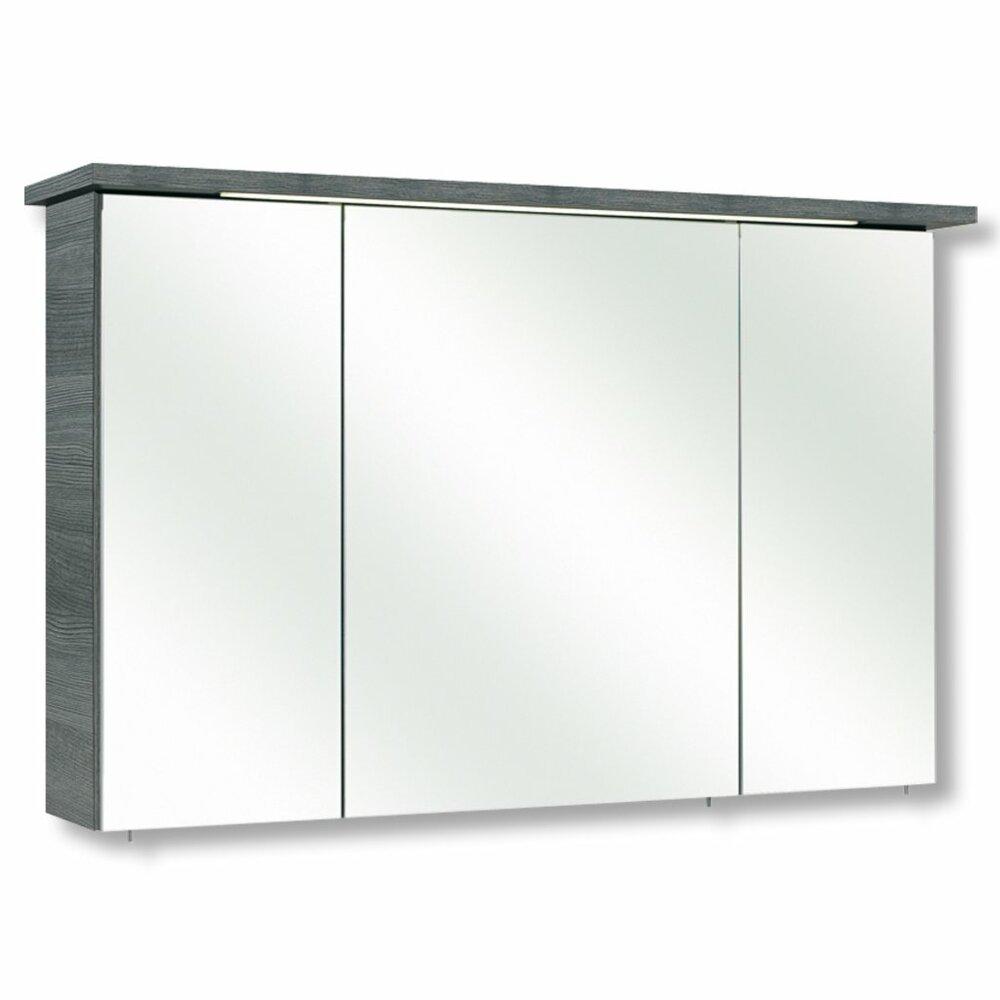 spiegelschrank alika spiegelschr nke badm bel badezimmer wohnbereiche roller m belhaus. Black Bedroom Furniture Sets. Home Design Ideas