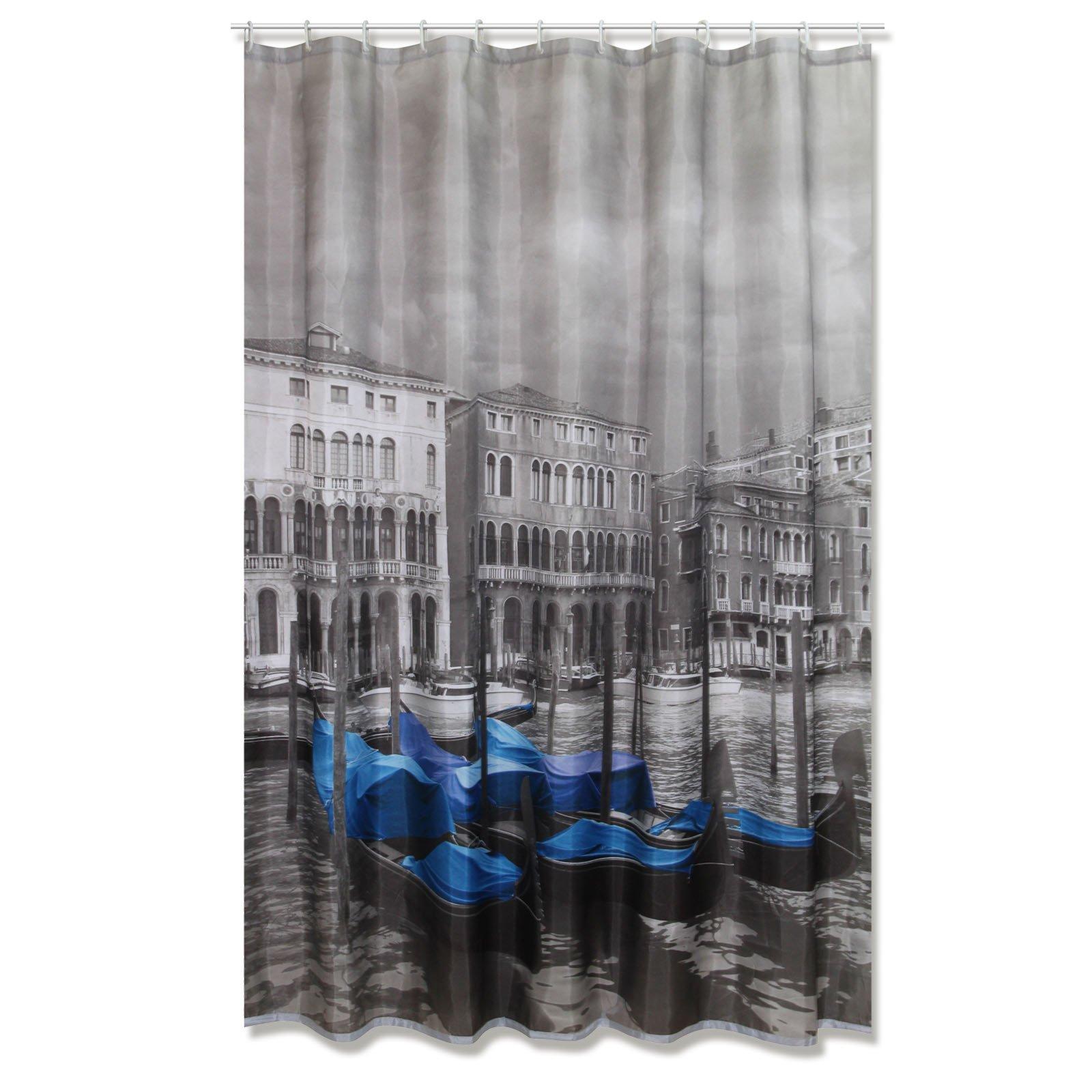 Schlafzimmer Nolte Venezia : Rollo badezimmer wasserabweisend ...