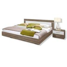 schlafzimmer venlo schlafzimmerprogramme schlafzimmer. Black Bedroom Furniture Sets. Home Design Ideas