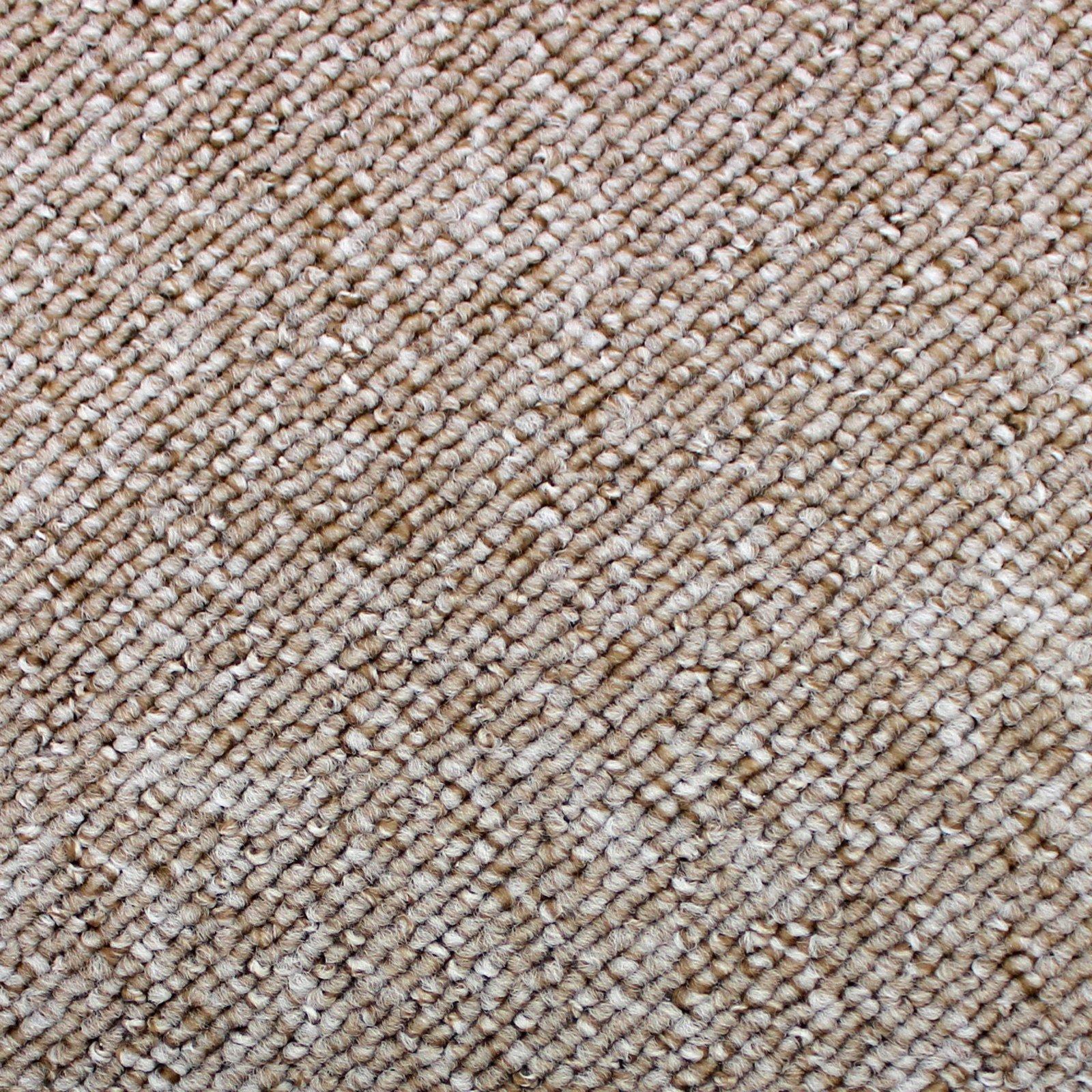 teppichboden regensburg beige 4 meter breit teppichboden bodenbel ge renovieren. Black Bedroom Furniture Sets. Home Design Ideas