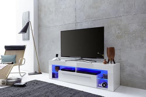 TV-Lowboards & TV-Bänke günstig » Jetzt im ROLLER Online-Shop