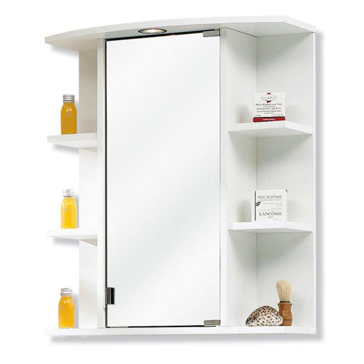 Spiegelschrank Toni | Spiegelschränke | Badmöbel | Badezimmer