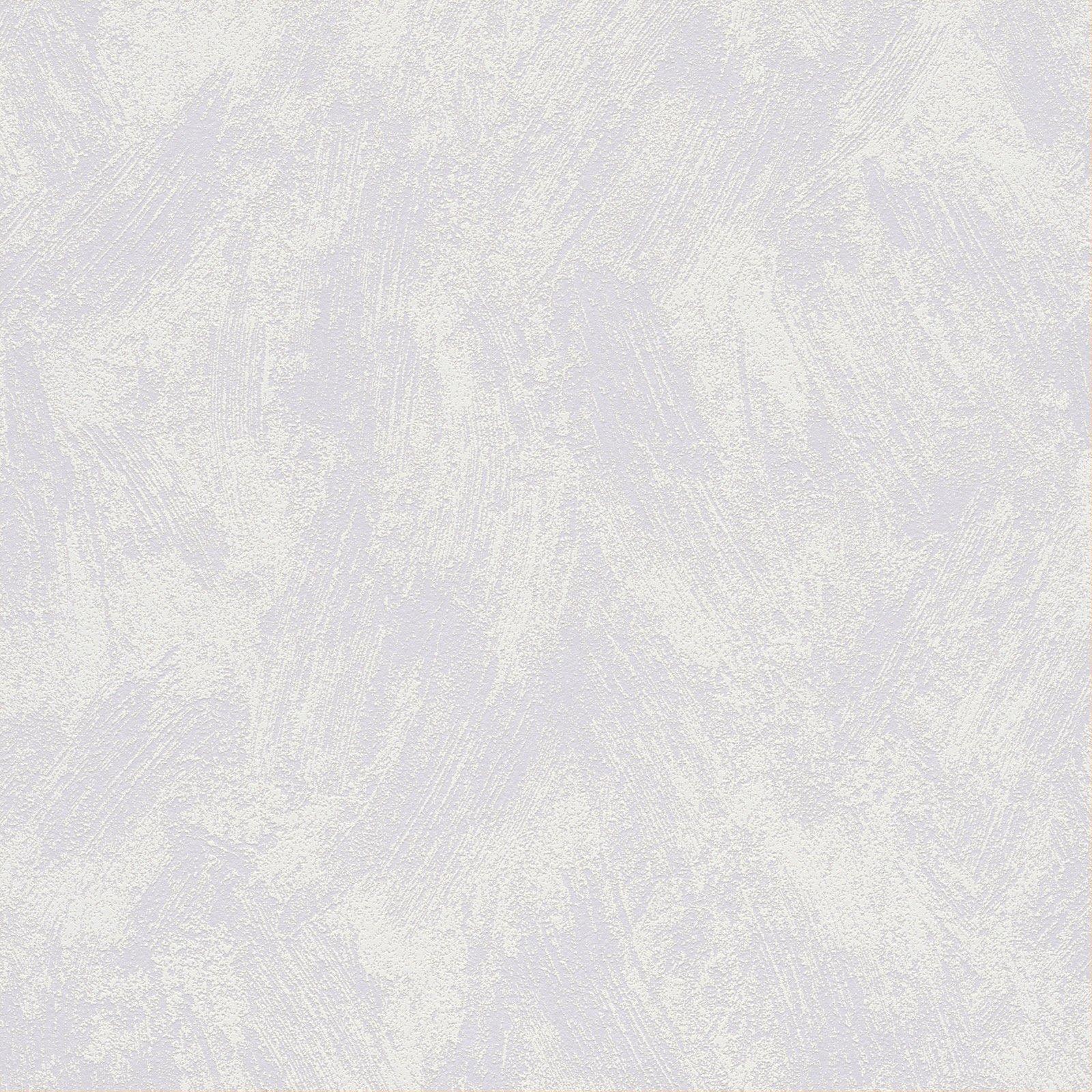 Profitan vliestapete grau 15 meter vliestapeten for Roller tapeten