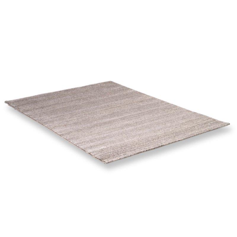 teppich bandol beige 160x230 cm gemusterte teppiche teppiche l ufer deko haushalt. Black Bedroom Furniture Sets. Home Design Ideas