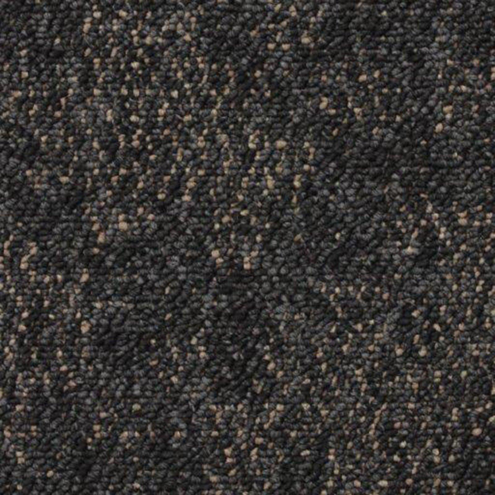 teppichboden sultan braun schwarz 4 meter breit teppichboden bodenbel ge renovieren. Black Bedroom Furniture Sets. Home Design Ideas