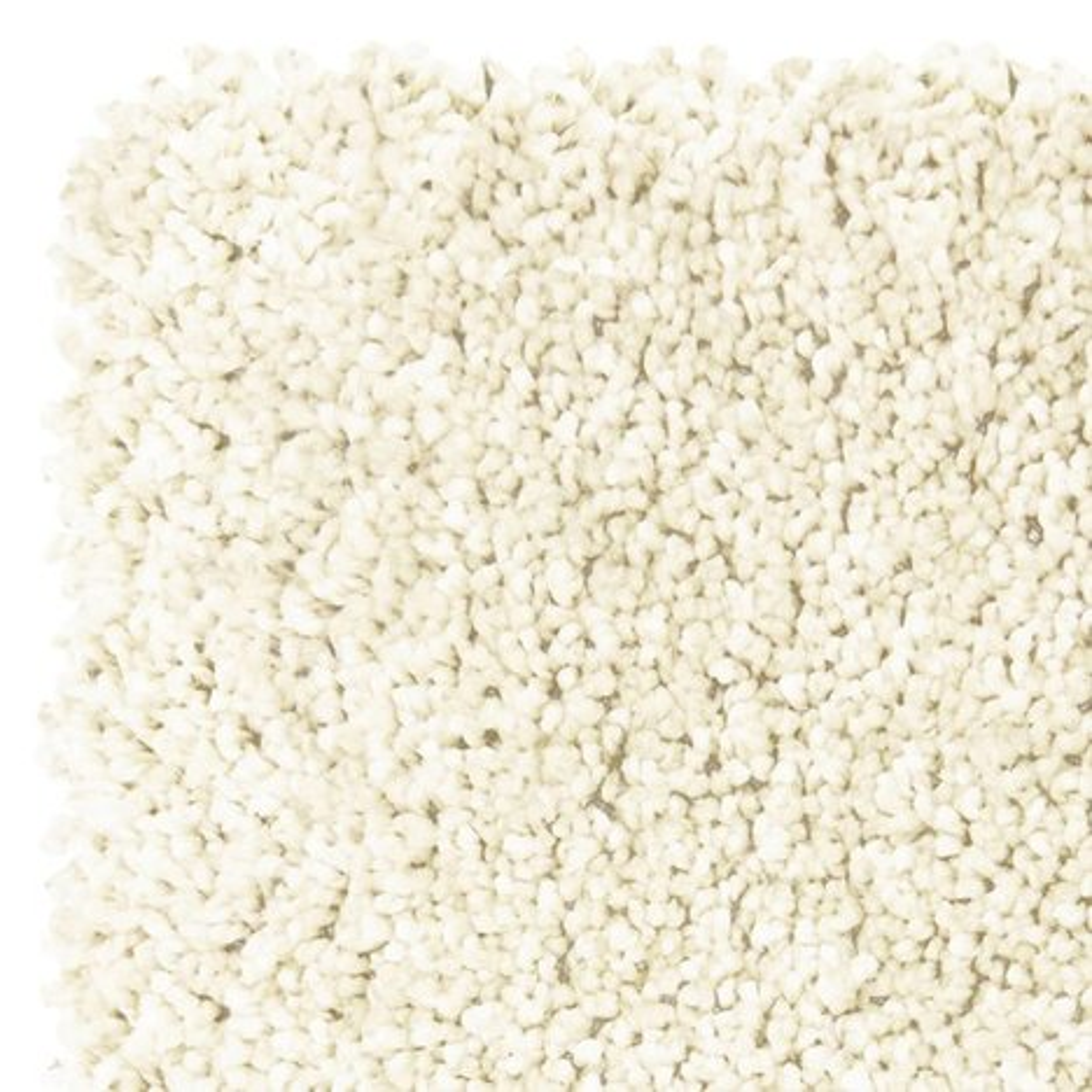 teppich nepal creme 160x230 cm hochflor shaggyteppiche teppiche l ufer deko. Black Bedroom Furniture Sets. Home Design Ideas