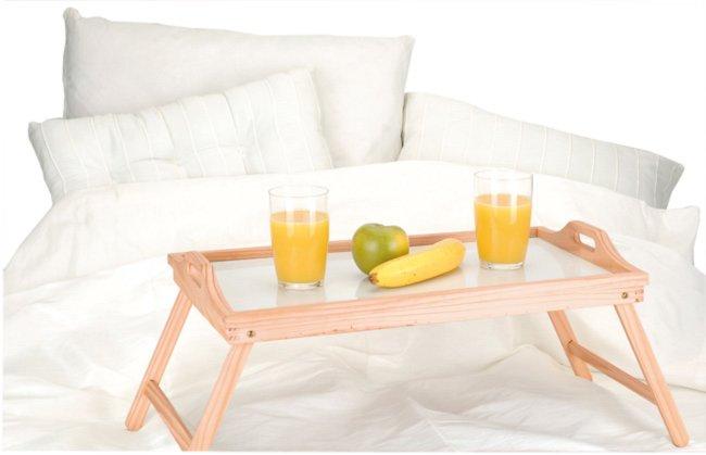 tablett holz seite 7 preisvergleich. Black Bedroom Furniture Sets. Home Design Ideas