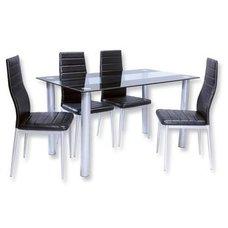 Esstisch Mit 2 Stühlen esszimmer möbel günstig kaufen bei roller