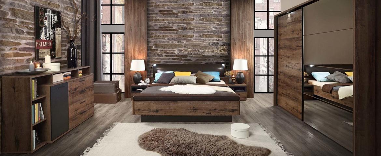 schlafzimmer jacky schlafzimmerprogramme schlafzimmer. Black Bedroom Furniture Sets. Home Design Ideas