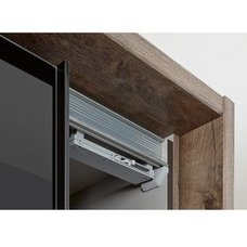 zubeh r f r kleiderschr nke von roller g nstig online. Black Bedroom Furniture Sets. Home Design Ideas