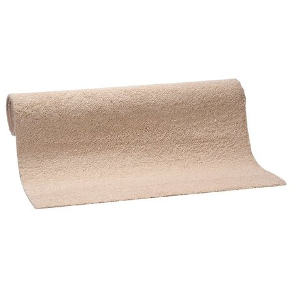 teppichboden alaska beige kr uselvelours 4 meter breit teppichboden bodenbel ge. Black Bedroom Furniture Sets. Home Design Ideas