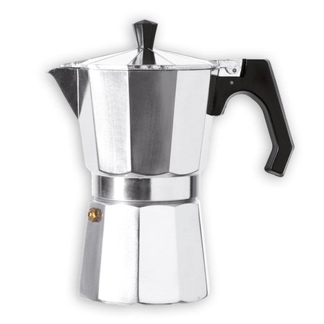 Espressobereiter DUO - 300 ml