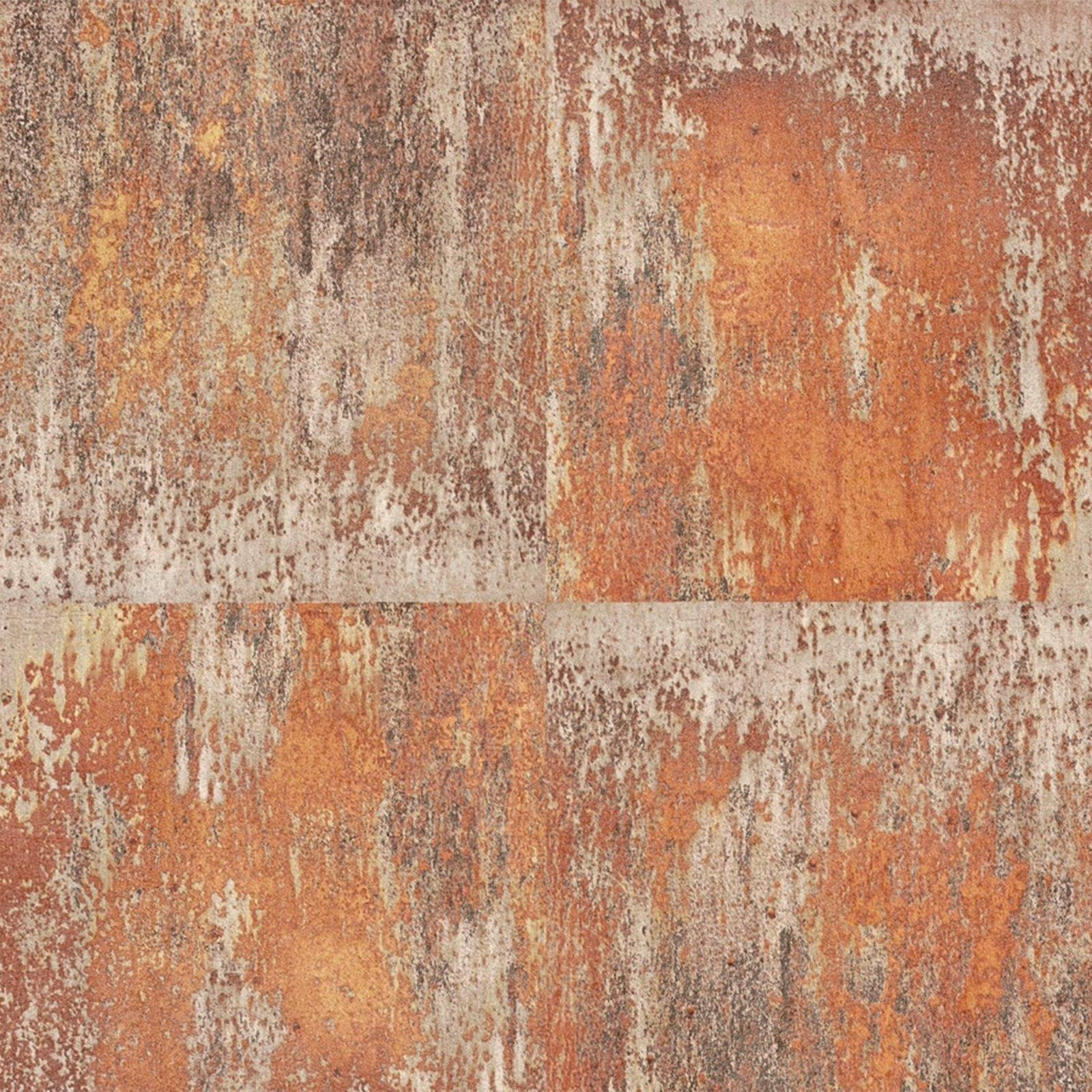 A.S. Creation NEUE BUDE 2.0 Vliestapete - beige-braun Metallic - 10 Meter