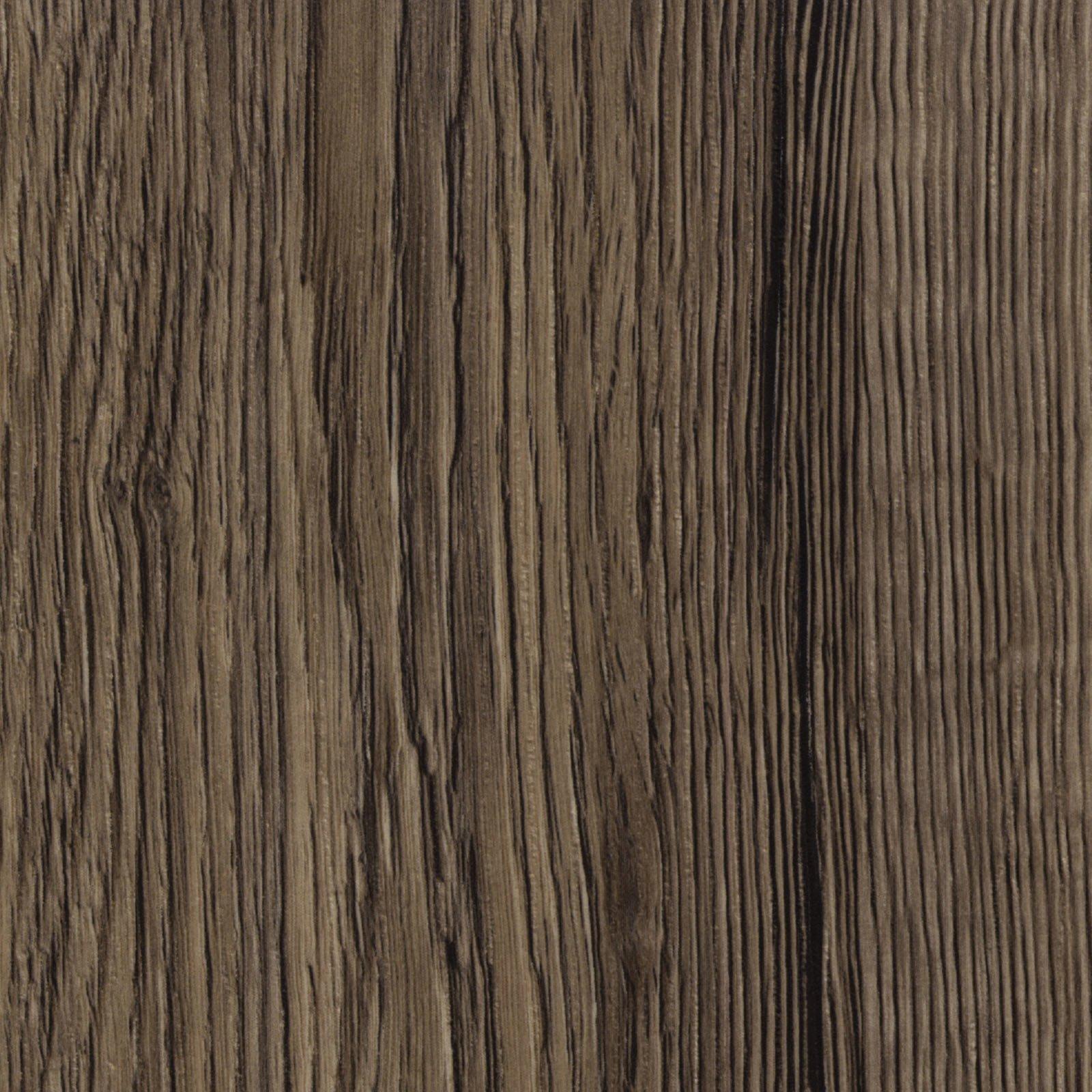 d-c fix Möbelfolie - braun - 45x200 cm