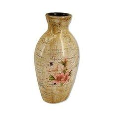 Dekorative Vasen günstig bei ROLLER kaufen
