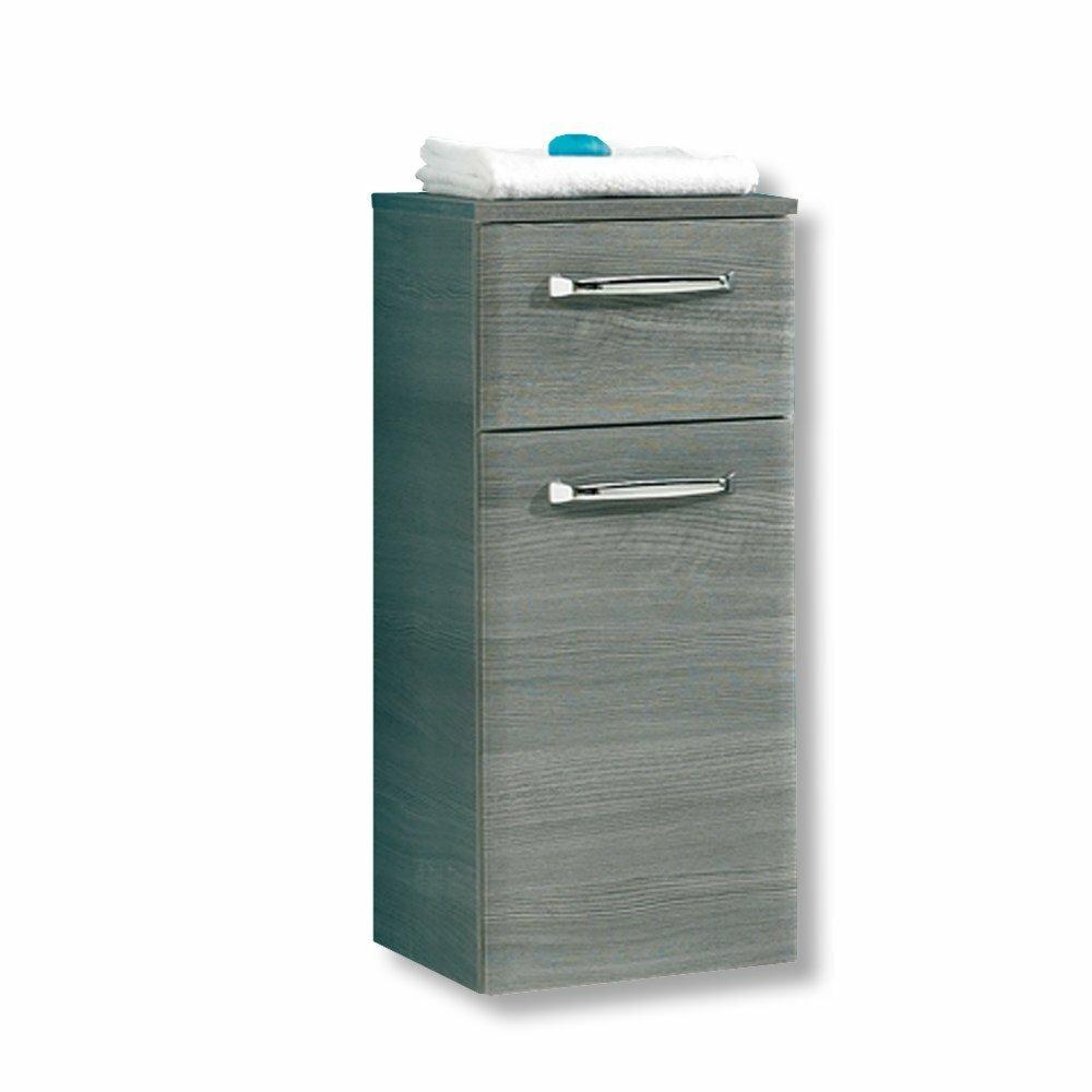 unterschrank alika badezimmer hoch midischr nke. Black Bedroom Furniture Sets. Home Design Ideas