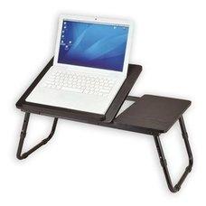 Bett Tablett Günstig Bei Roller Kaufen Jetzt Im Online Shop