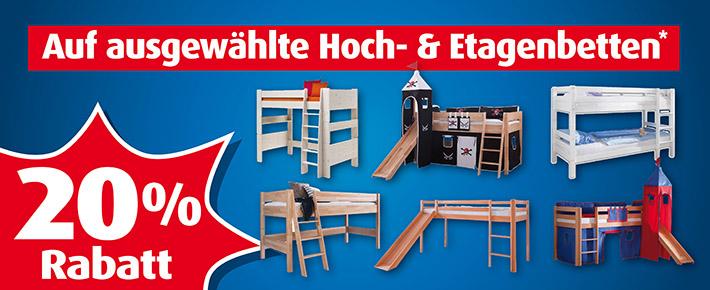 Möbel Roller Wiesental - Design