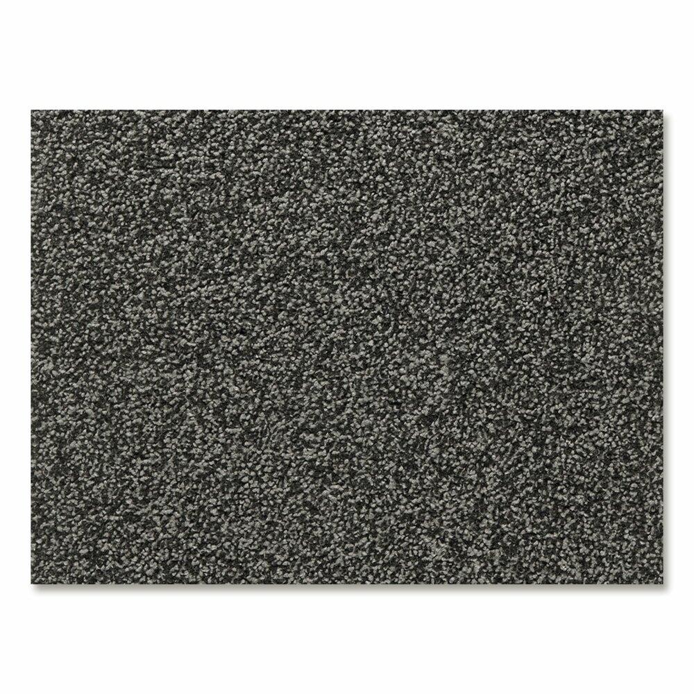 teppichboden inverness anthrazit 4 meter breit teppichboden bodenbel ge renovieren. Black Bedroom Furniture Sets. Home Design Ideas