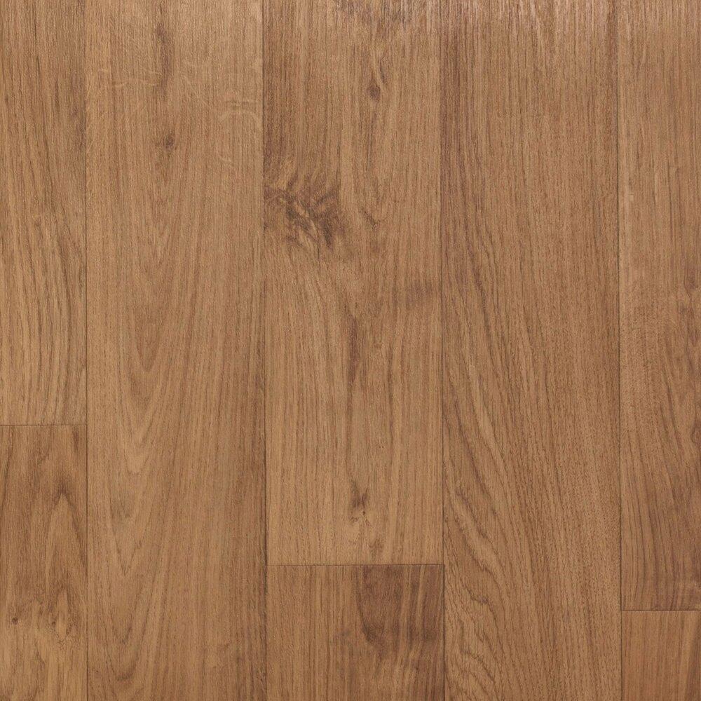 pvc bodenbelag essentials planke braun 2 meter breit. Black Bedroom Furniture Sets. Home Design Ideas
