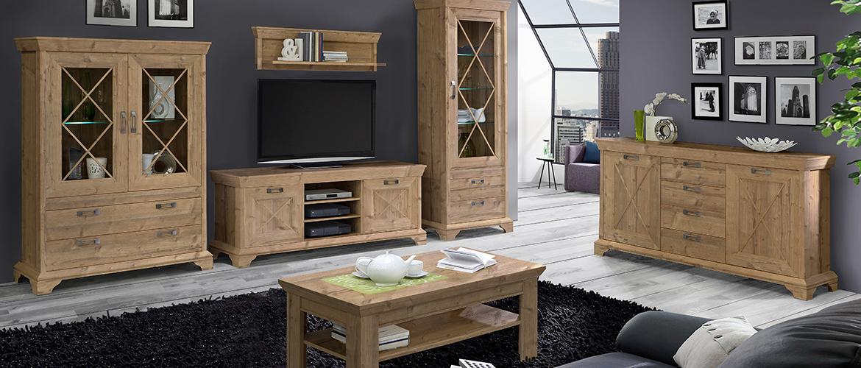 Wohnprogramm 10230067 Wohnprogramme Wohnzimmer