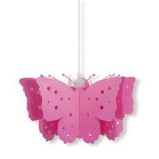 kinderzimmerlampen sch ne kinderlampen g nstig online kaufen. Black Bedroom Furniture Sets. Home Design Ideas