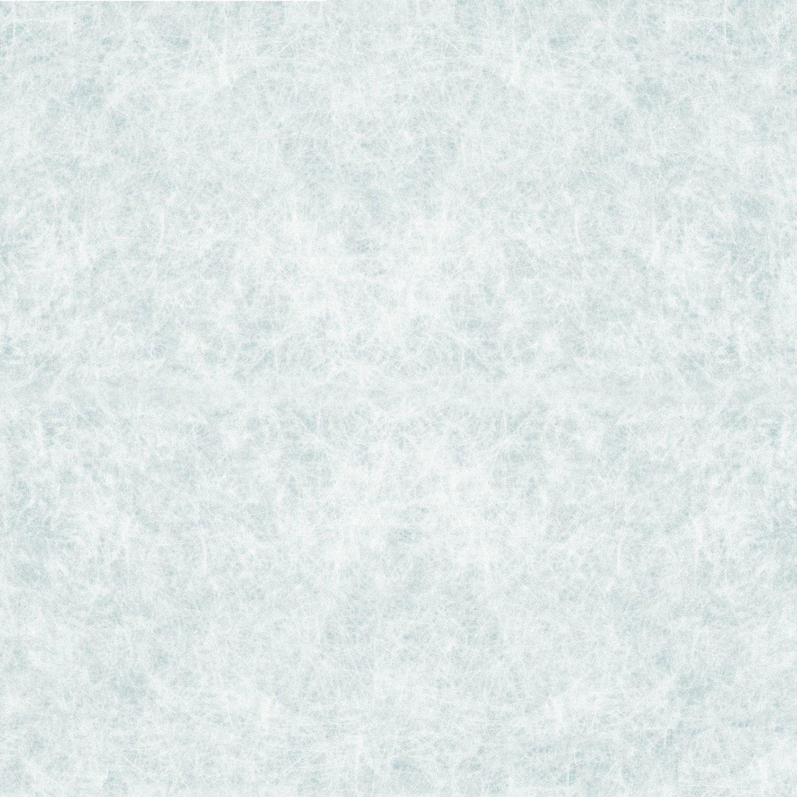 d-c fix Glasfolie REISPAPIER - weiß - 45x200 cm