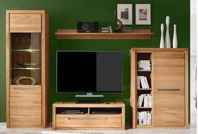 wandfarben und deckenfarben g nstig online kaufen. Black Bedroom Furniture Sets. Home Design Ideas