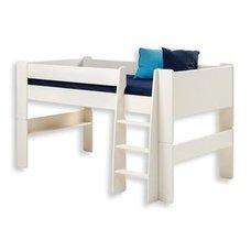 betten mit matratze bei roller online kaufen. Black Bedroom Furniture Sets. Home Design Ideas