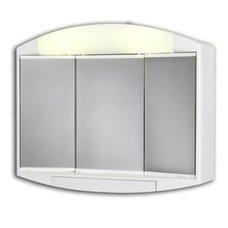 badm bel badezimmer schr nke und regale g nstig bei roller. Black Bedroom Furniture Sets. Home Design Ideas