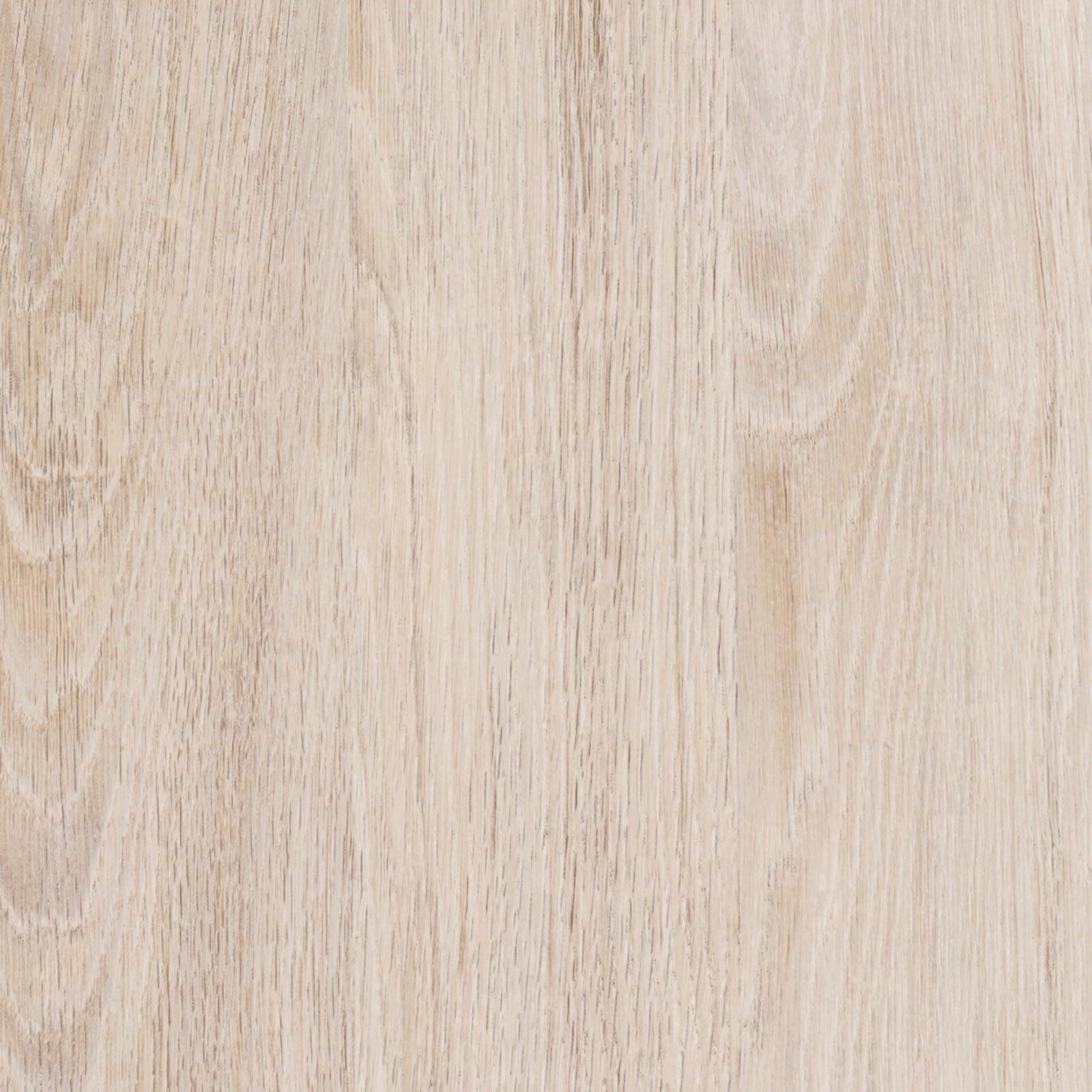 d-c fix Möbelfolie SANTANA KALK - 67,5x200 cm