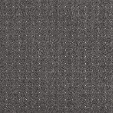 Teppichboden grau  Teppichboden | Bodenbeläge | Renovieren | Möbelhaus ROLLER